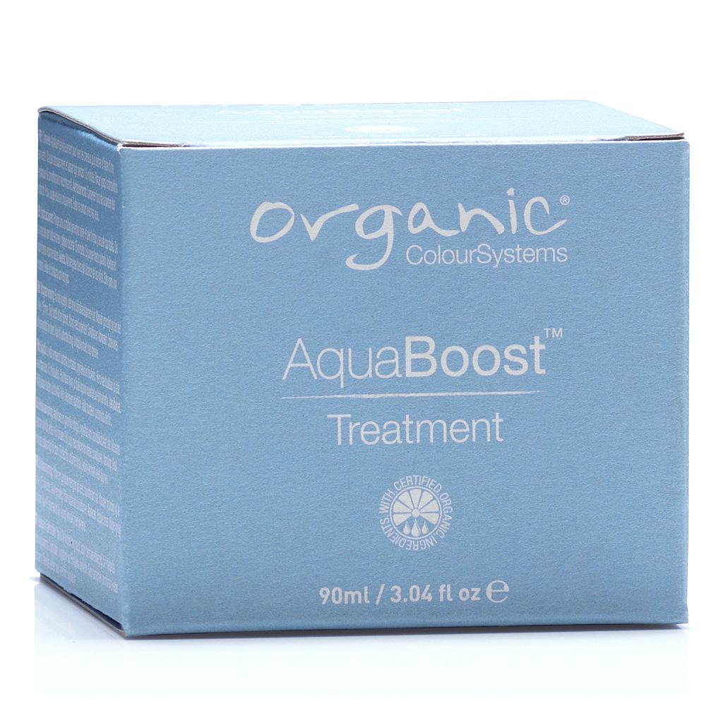 AquaBoost Treatment 90ml