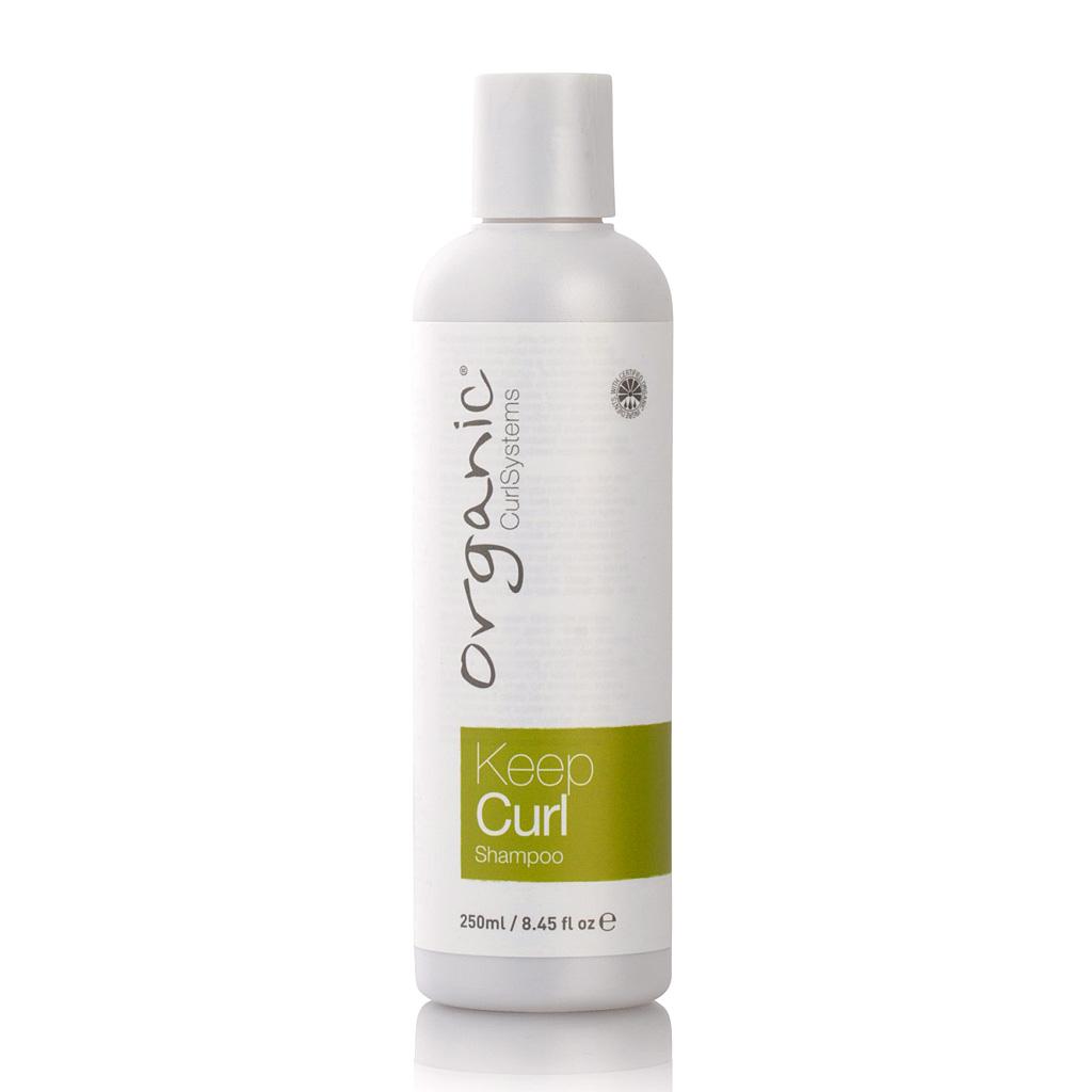 Naturally Organic Hair Salon Review