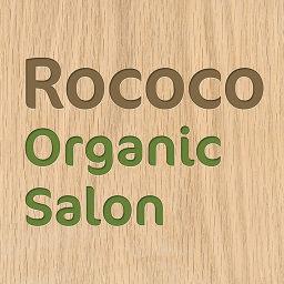 Organic Colour Systems Keep Curl range